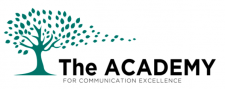 affiliations-academy-logo