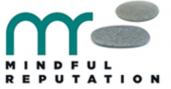 affiliations-mindful-reputation-logo